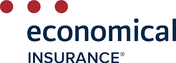 economical insurance.png
