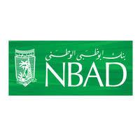 National Bank of Abu Dhabi.jpg