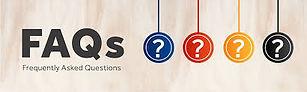 FAQ image.jpg