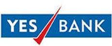 yes-bank.jpg