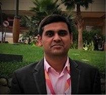 Aditya_Chauhan (1).jpg