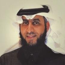 Sami (M.) Al Mouzan.jpg