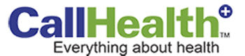 call-health.jpg