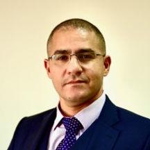 Mahmoud AbuFadda.jpg