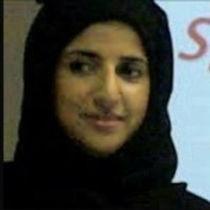 Manal Alshamlan.jpg