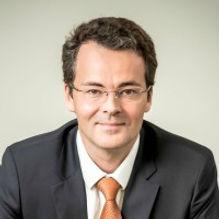 Francois Mestre.jpg
