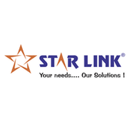 star link.png
