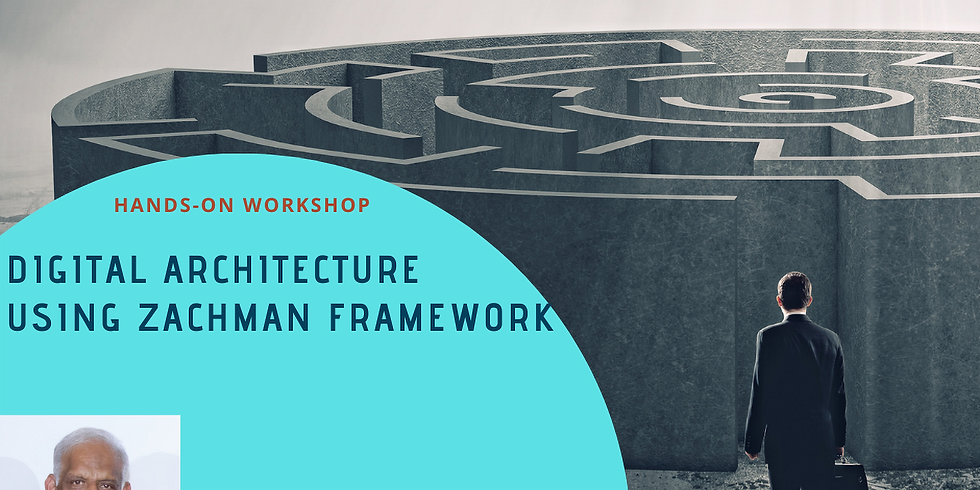 Digital Architecture Workshop, Combo (Level 1 & 2), 25 May - 10 June