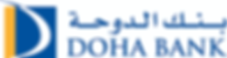 doha bank.png