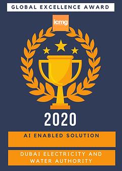 714  Winners 2020 blue (3).png