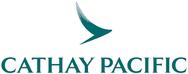 cathy pasagfic.png