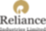 reliance (1).png