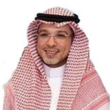 Yousef Alhawas.jpg