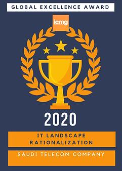 714  Winners 2020 blue (5).png