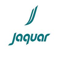 jaquar.png