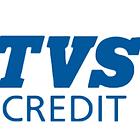 tvs credit.png