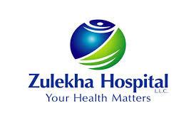 Zulekha Hospital LLC.jpg