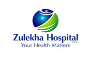Zulekha Hospital LLC.jpg