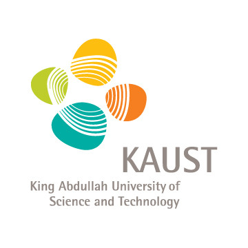 King-Abdullah-University-of-Science-and-