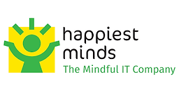 Happiest Minds.png