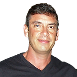 Fabio.png