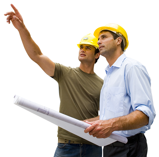 kisspng-general-contractor-architectural