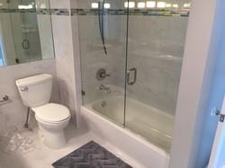 Bathroom [FAB]