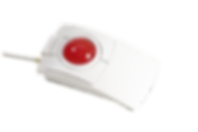 White Mouse Red Ball (1) - Copy.png