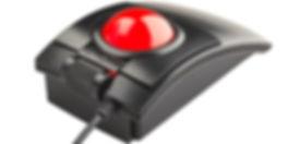 Red Glow Trackball_4579-Cropped - Copy.jpg