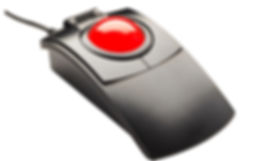 Red Glow Trackball_4544 Cropped - Copy.jpg