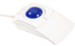 White Mouse Blue Ball_1 - Copy.png