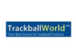 trackballworld.jpg