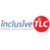 InclusiveTLC.png