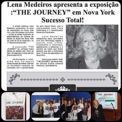 Journal Brazil Now