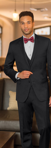 for_purchase_N8BC_slim_fit_suit_black.jp