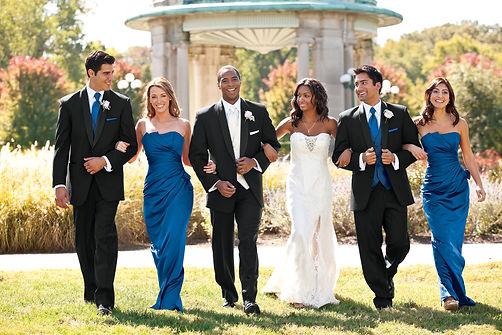 wedding_group_1.jpg