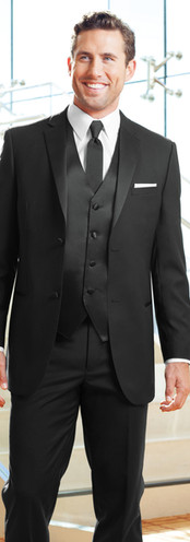 for_purchase_N89_slim_fit_nested_tuxedo.