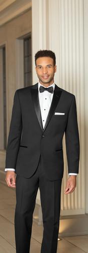 for_purchase_N18C_slim_fit_peak_tuxedo.j