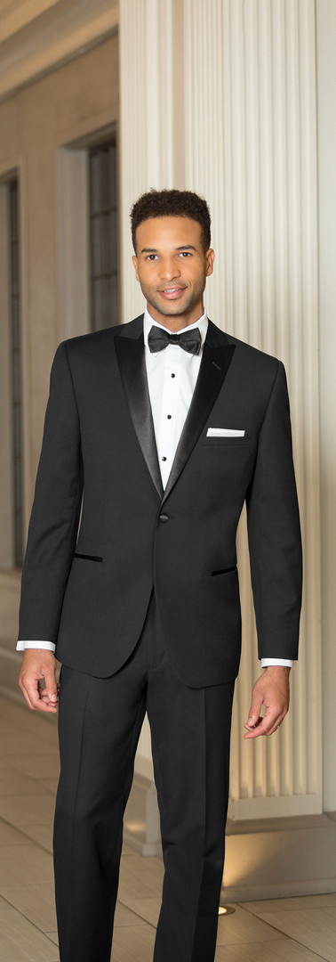 for_purchase_N18C_slim_fit_peak_tuxedo.j