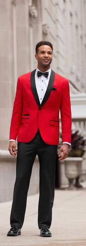 for_purchase_N31_red_tuxedo.jpg