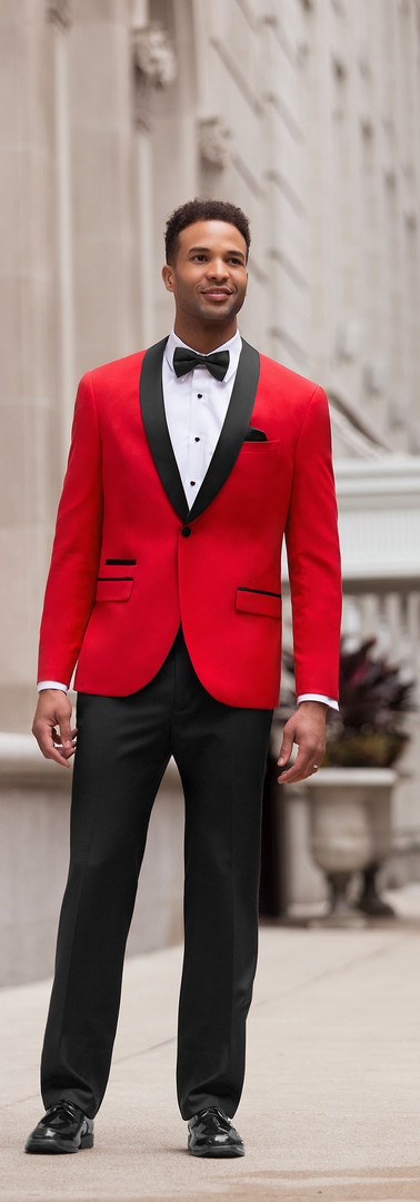 for_purchase_N31_red_tuxedo.jpg
