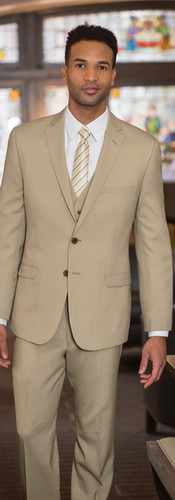 for_purchase_N8TC_slim_fit_suit_tan.jpg