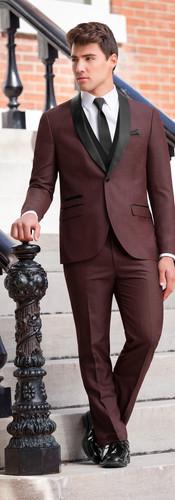for_purchase_N30_burgandy_tuxedo.jpg