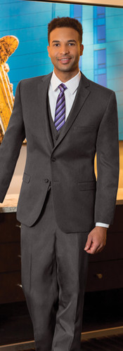 for_purchase_N8SC_slim_fit_suit_dark_gre