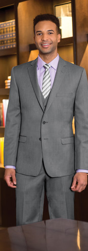 for_purchase_N8GC_slim_fit_suit_light_gr