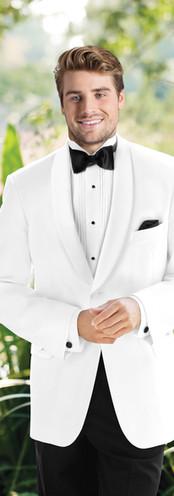 for_purchase_N70_white_classic_dinner_ja