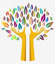 113-1138102_prismatic-hands-tree-2-no-ba