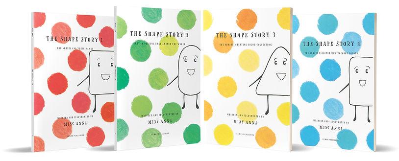 the-shape-story-1-4---6x9xcustom-4books-