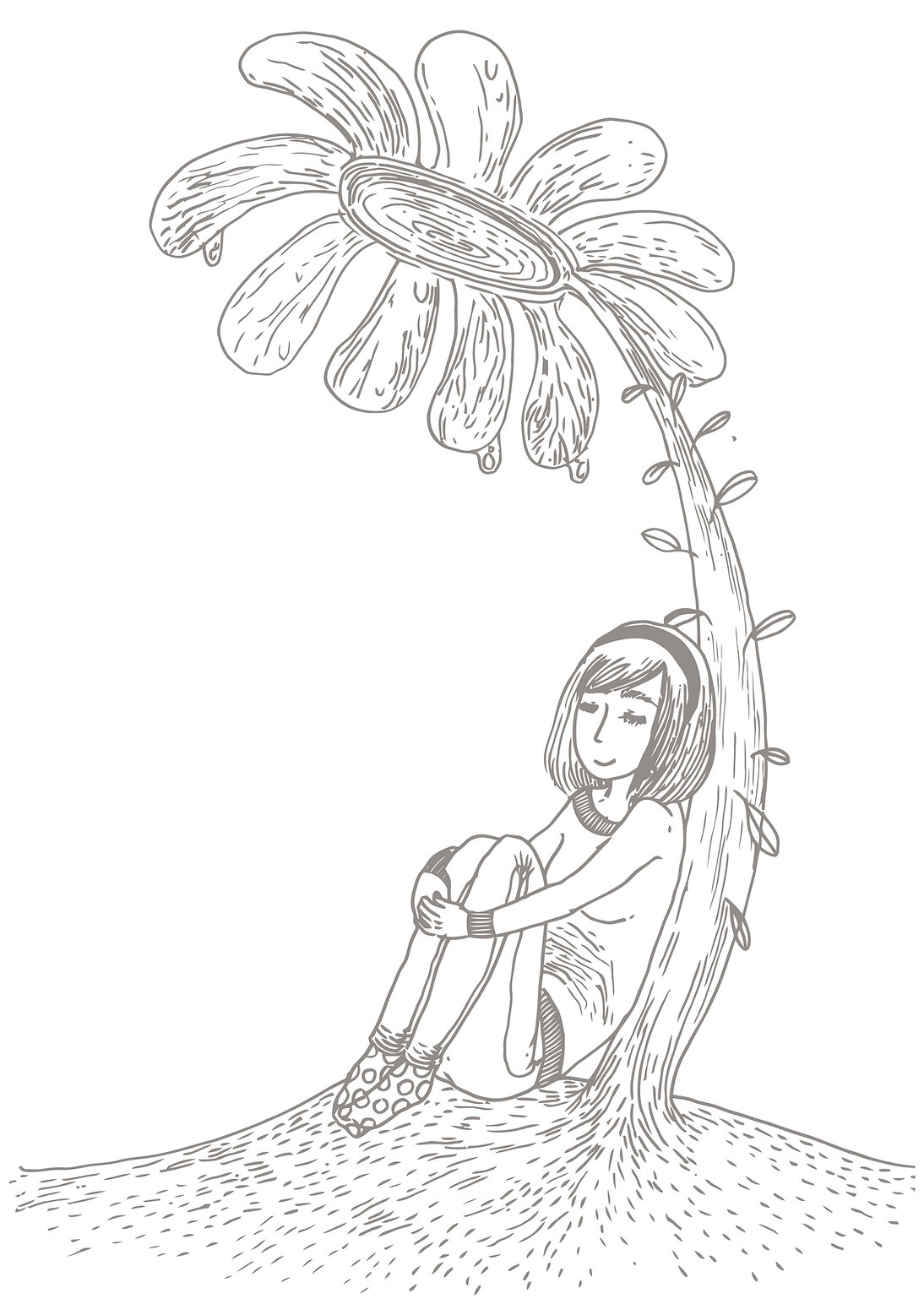 illustration2_Converted_-2.jpg