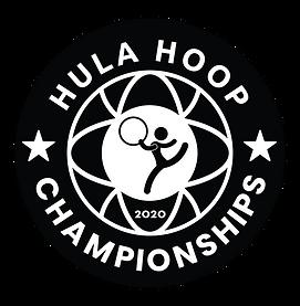 HULA HOOP CHAMPIONSHIPS LOGO FINAL-05.pn